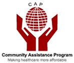 capcommunityasstprog