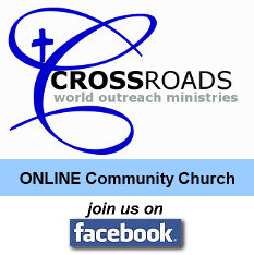 logo Online Community Church