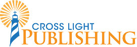 logo_crosslight_publishing