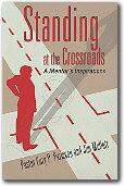 standingatthecrossroadsSM